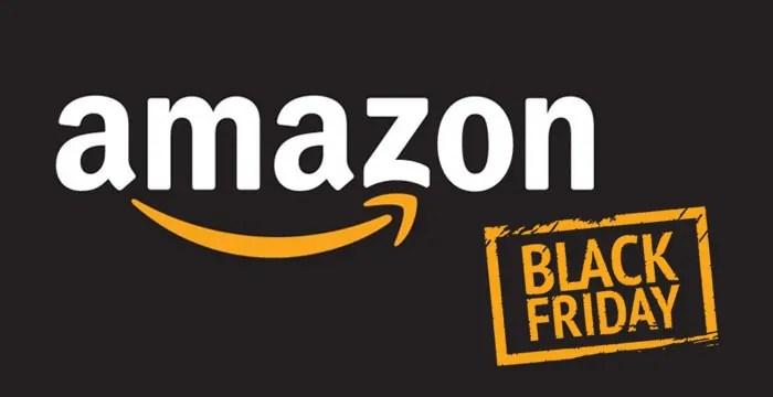 Black Friday e Amazon: come prepararsi all'evento