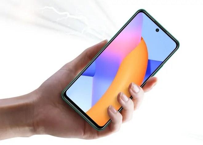 Honor: nel 2021 il ritorno dei servizi Google su smartphone?