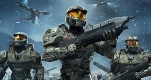 Halo: The Master Chief Collection riceve il supporto a mouse e tastiera su Xbox