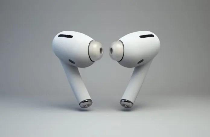 Apple: nuove Airpod in arrivo e Music HiFi