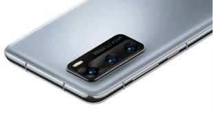La serie Huawei P50 è stata rinviata ancora? Svelato il nuovo possibile periodo di lancio