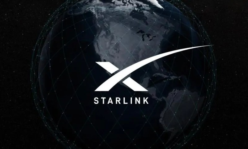 SpaceX Starlink: aperti i preordini in Italia per la rete satellitare