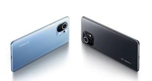 Xiaomi e Oppo sono al lavoro su processori proprietari