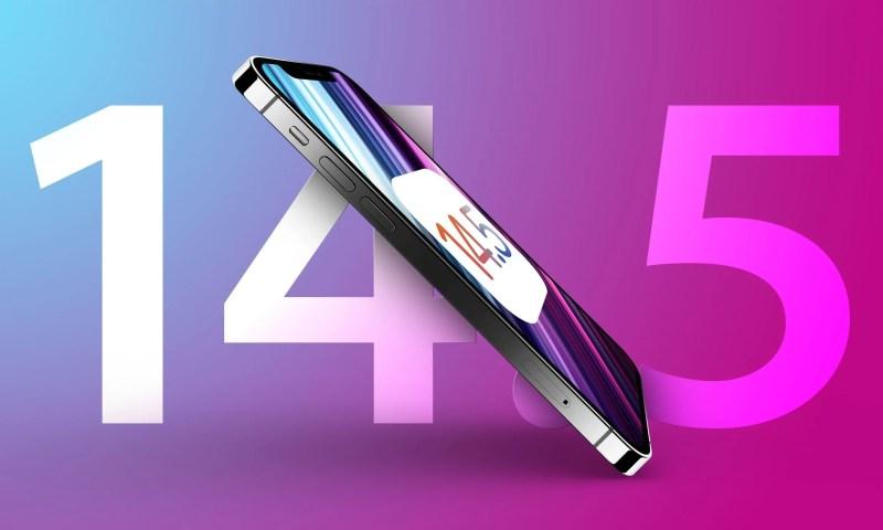 iPhone 13: la produzione degli schermi sarebbe già iniziata