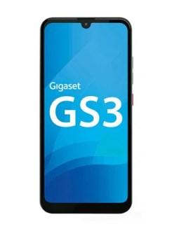 Gigaset GS3