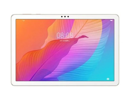 Huawei Enjoy Tablet 2 10.1 LTE