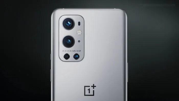 OnePlus 9 Pro: il video ufficiale ne rivela l'aspetto