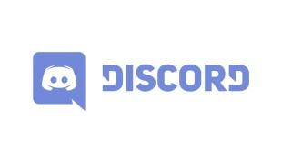 Microsoft: l'acquisizione di Discord è saltata, si valutano altre opzioni