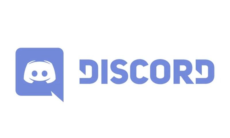 Discord sigla una partnership con Sony: la chat arriverà su PlayStation!