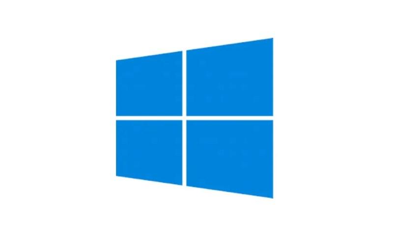 """The New Windows"" è in arrivo"