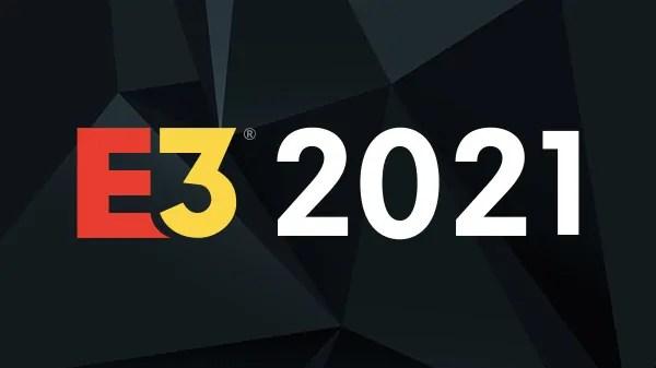 E3 2021: arriva l'app ufficiale per seguire l'evento digital
