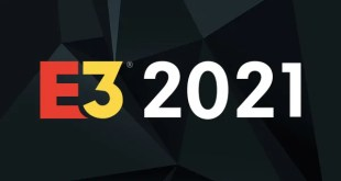 E3 2021: annunciata le date dell'evento digital