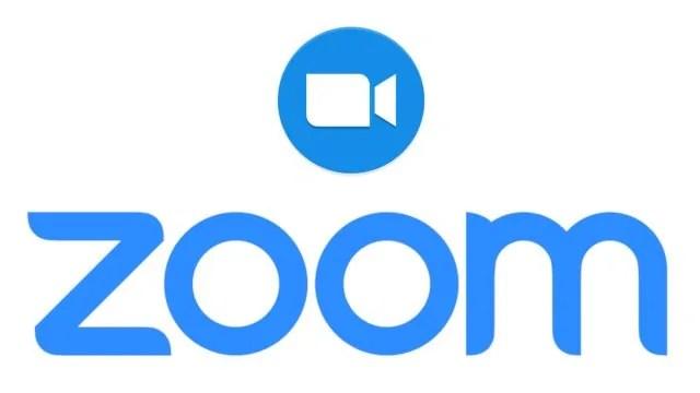 ZOOM festeggia 10 anni di attività con un nuovo update