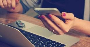 Come pagare le bollette di luce e gas comodamente tramite smartphone