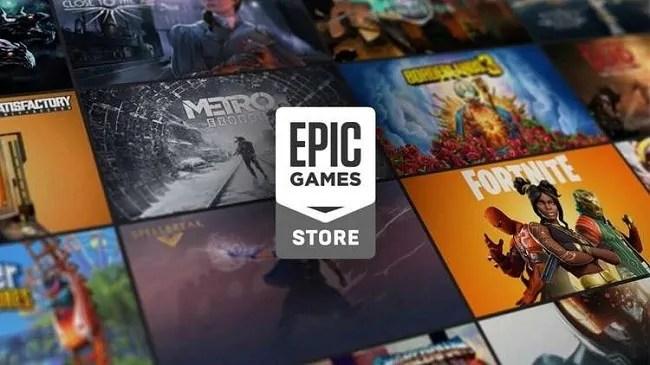Sony ed Epic sempre più vicine: nuovo investimento di 200 milioni di dollari