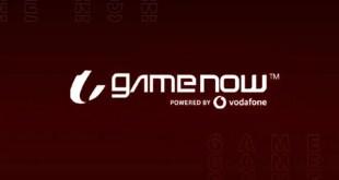 Vodafone presenta GameNow, una nuova piattaforma di cloud gaming