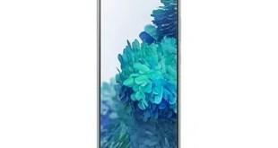 Samsung annuncia il nuovo Galaxy S20 FE LTE