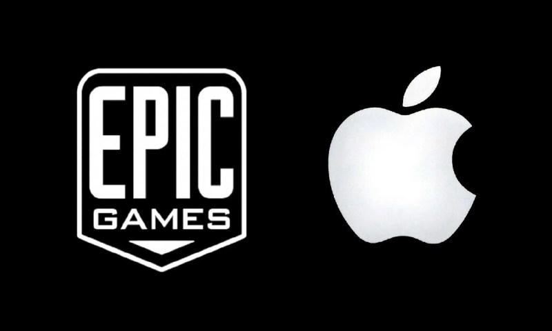 Epic Games Vs Apple: ecco cosa c'è da sapere.