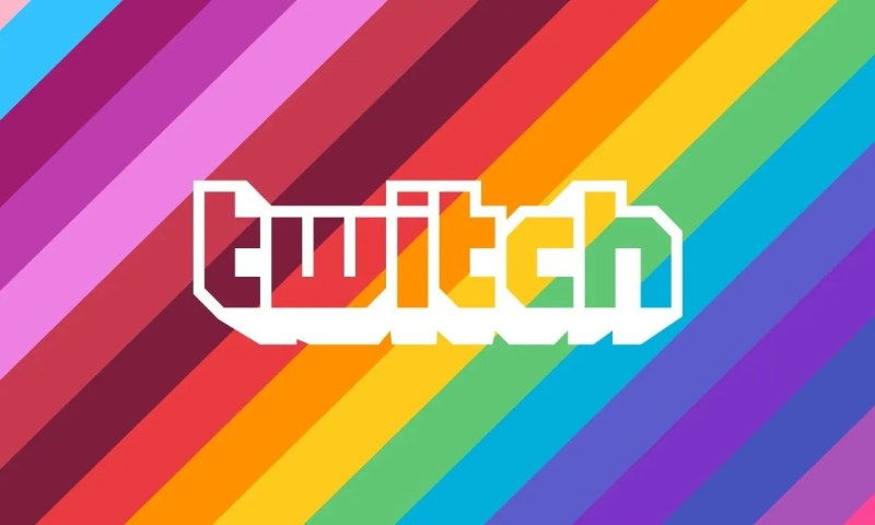 Twitch aggiunge più di 350 nuovi Tag