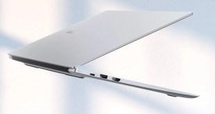 Honor Magicbook X e Tab X7 sono ufficiali: prezzo e specifiche