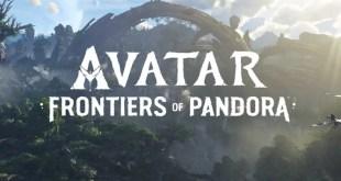 E3 2021: un primo assaggio di vera next gen con il nuovo Avatar: Frontiers of Pandora