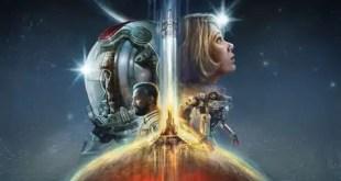 E3 2021: lo showcase di Xbox tra next gen e Game Pass