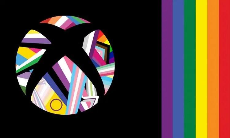 Microsoft sostiene il Pride 2021 con nuove iniziative