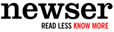 Newser - Current News - Breaking Stories