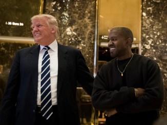 trump west