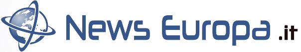 NewsEuropa.it