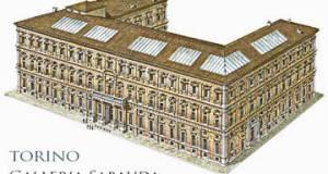 Музеи Турина Италия