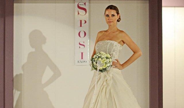 Fotografie nunta nunti Milano torino Italia