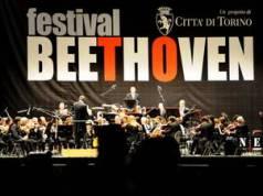 Festival Beethoven Torino 2013