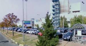 le-gru-centro-commerciale-grugliasco to