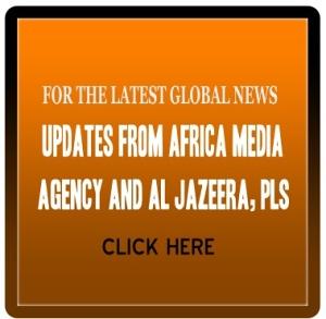Africa Media Agency and Al Jazeera