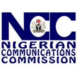 Image result for NCC laments low patronage of DND service