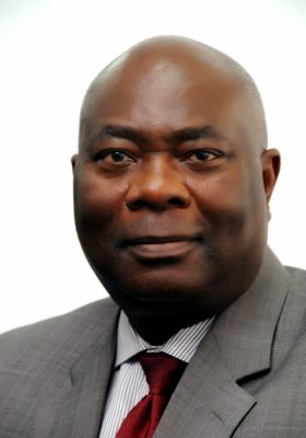 NTA boss charges media on 2015 elections News - News ...