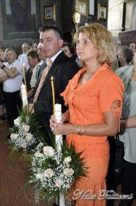 nunta de aur nasii
