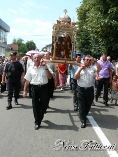procesiune 2
