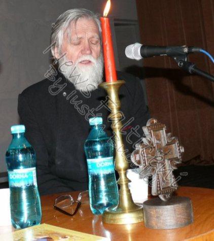 preot Irimescu 2