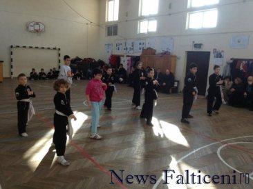 Falticeni-antrenamente 3