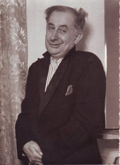 Grigore Vasiliu Birlic 1 13 X18
