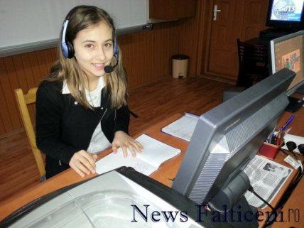 Falticeni-20130207_085637