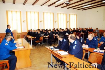 Falticeni-DSC_0198