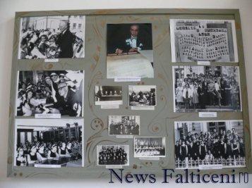 Falticeni-Expozitie foto 2