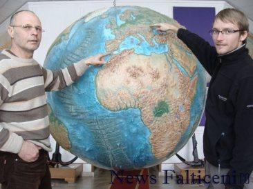 Falticeni-Falticeni GibraltarCalin Danila si Ioan Cojocaru.