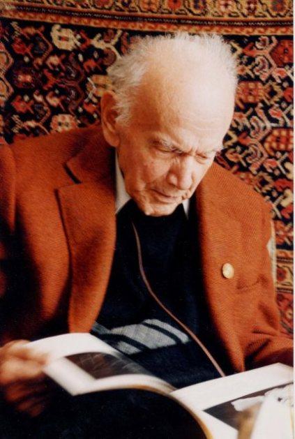 Falticeni-irimescu2-portret