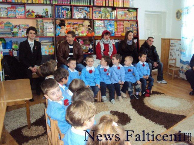Falticeni-DSC09372