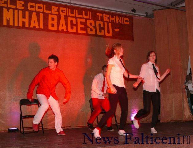 Falticeni-P1590867