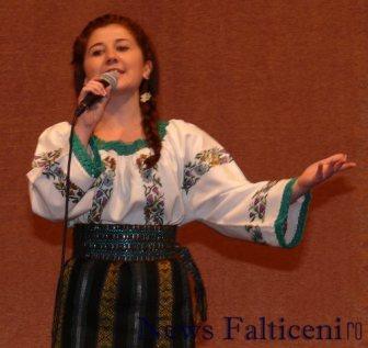 Falticeni-P1590879